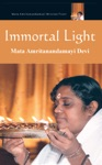 Immortal Light