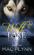 Wolf Lake: Part 1 (Werewolf / Shifter Romance)