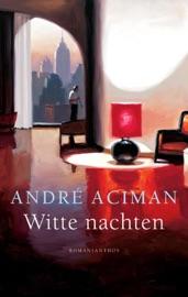 Download and Read Online Witte nachten