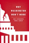 Why Washington Wont Work
