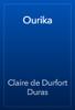 Claire de Durfort Duras - Ourika artwork