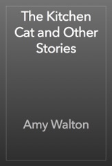 The Kitchen Cat and Other Stories