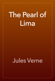 The Pearl of Lima book