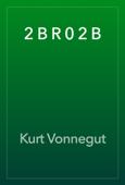 2 B R 0 2 B
