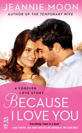 Because I Love You PDF Download