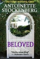 Beloved ebook Download
