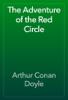 Arthur Conan Doyle - The Adventure of the Red Circle ilustraciГіn