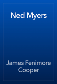Ned Myers book