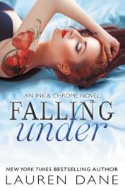 Falling Under PDF Download