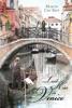 Last Kiss in Venice: Eternal Love (Love Series Book 1)