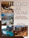Hiking Las Vegas Second Edition