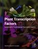 Plant Transcription Factors (Enhanced Edition)