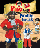Piraten-Tricks