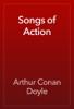 Arthur Conan Doyle - Songs of Action 앨범 사진