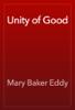 Mary Baker Eddy - Unity of Good artwork