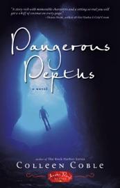 Dangerous Depths PDF Download