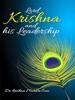 Lord Krishna And His Leadership