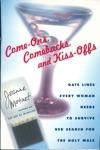 Come-Ons Comebacks And Kiss-Offs