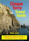 Cinque Terre Italy Travel Guide - Attractions Eating Drinking Shopping  Places To Stay