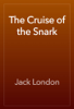 Jack London - The Cruise of the Snark artwork
