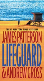 Lifeguard read online