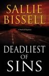 Deadliest Of Sins