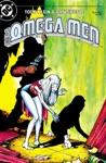 The Omega Men 1983- 32