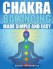 Michael Hetherington - Chakra Balancing Made Simple and Easy artwork