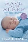 Save Our Sleep