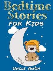 Download Bedtime Stories for Kids
