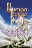 Nurion Starbringer: O Alvorecer do Mago Púrpura (AppStore Link)