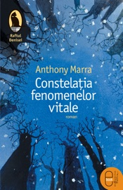 Constelatia fenomenelor vitale PDF Download