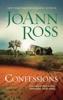 JoAnn Ross - Confessions artwork