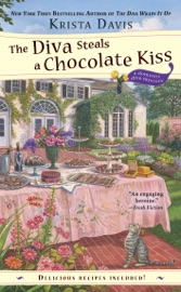 The Diva Steals a Chocolate Kiss PDF Download