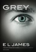 Download and Read Online Grey (versione italiana)