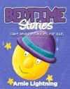 Bedtime Stories Cute Bedtime Stories For Kids