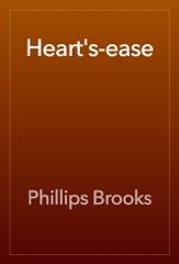 Heart's-ease