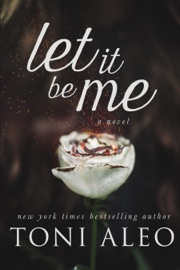 Let It Be Me PDF Download