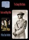Part One Killing Hitler