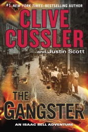 The Gangster PDF Download