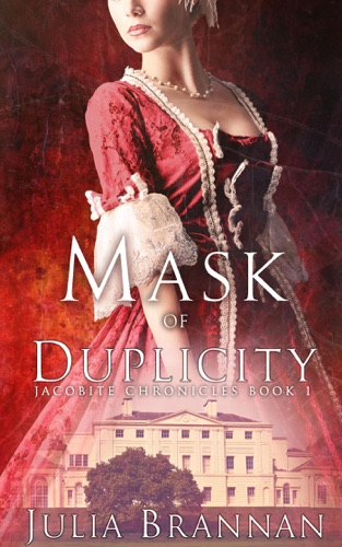 Mask of Duplicity E-Book Download