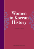 Women in Korean History