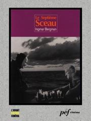 Le Septième Sceau - Scénario du film