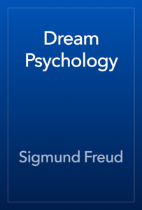 Dream Psychology Book Review