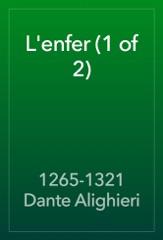 L'enfer (1 of 2)