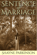 Sentence of Marriage (Promises to Keep: Book 1)