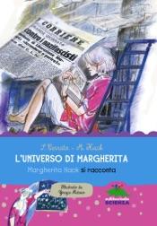 L'universo di Margherita