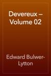 Devereux  Volume 02