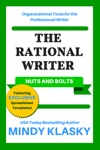 The Rational Writer