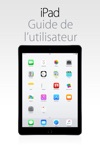 Guide De Lutilisateur De LiPad Pour IOS84